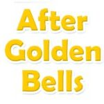 After Golden Bells