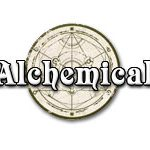 Alchemical