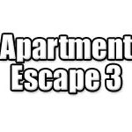 Apartment Escape 3