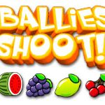 Ballies Shoot