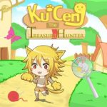 KuCeng – The Treasure Hunter